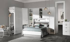 bedroom celio furniture cosy. Chambre Et Literie Celio Multy Meubles Cordesse Lozère Bedroom Celio Furniture Cosy