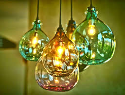 colored glass pendant lights. Coloured Glass Pendant Lights Awesome Colored Simple T