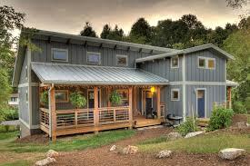 energy efficient house plans. Small Energy Efficient House Plans Solar