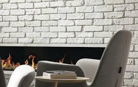 interior brick wall panels pr faux brick wall panels effect covering red real home depot brick interior brick wall panels