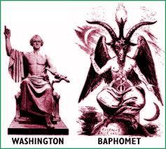 Resultado de imagem para BAPHOMET IMAGENS