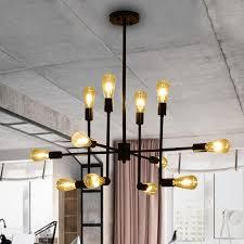 pendant lighting for living room. industrial pendant lights loft retro lamp lampara vintage e27 copper light for living room bar lighting i