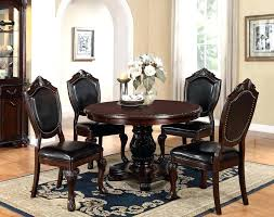 48 inch round dining table round pedestal dining table cherry round pedestal dining table set timeless inch round dining table 48 rectangular dining table