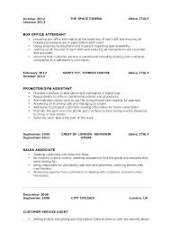 Resume Now Review Extraordinary Resume Now Review 28 Ifest