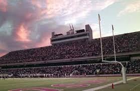 Missouri State University Football Stadium Seating Chart Robert W Plaster Stadium Missouri State Tix Missouri
