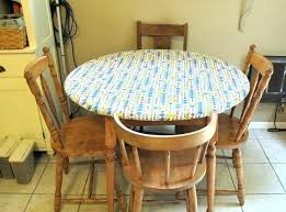 round vinyl tablecloths with elastic round table covers with elastic elastic fitted vinyl tablecloth vinyl tablecloths