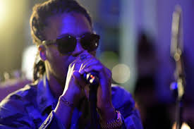 Lupe Fiasco Leaves Twitter After Fans Object to '<b>F*ck</b> Martin Luther ...