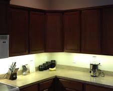 modern under cabinet lighting. kitchen under cabinet professional lighting kit warm white led strip tape light modern