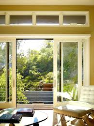 valances sliding glass doors valances for sliding glass doors valances for sliding glass doors living room valances sliding glass doors