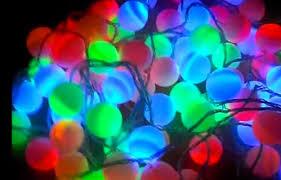 ping pong lighting. Ping Pong Lighting U