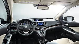 2018 honda crv interior. wonderful crv 2016 honda crv driver cabin in 2018 honda crv interior