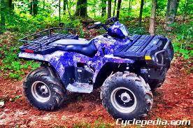 2004 2014 polaris 400 450 500 sportsman carburated atv online cyclepedia polaris sportsman 400 450 500 online service manual