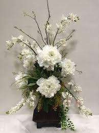 39 best floral arrangements images