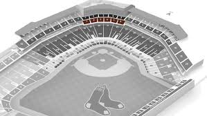 Citizens Bank Park Seating Chart Emc Suite Level Premium Members Dell Technologies Club Boston Red Sox