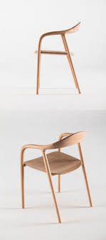 nordic style furniture. Chair:Superb Designer Chairs Best Of Furniture Wooden Scandinavian Iconic 50 Stunning Adorable Nordic Style W