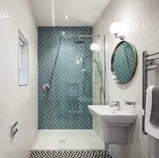 bathroom glass tile shower. medium size of bathrooms design:black tile bathroom glass backsplash metro wall tiles grey shower
