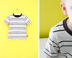 T Shirt Sewing Pattern New Design Inspiration