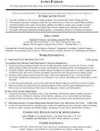 no resume jobs fix my resume sample resume high school no work inside examples of job resumes resume format tips