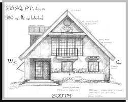 straw bale house plans. Straw Bale Home Plan I Would LOVE! House Plans B