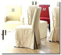 cool parson chair covers parsons chair slipcover parsons chair slipcover dining room chair slipcovers also chair