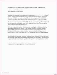 Motivation Letter Sample Erasmus