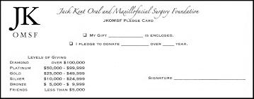 Fundraising Monroe La