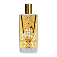 <b>Quartier Latin</b> - Eau de Parfum | Luxury Fragrance | <b>Memo</b> Paris