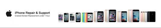 iphone repair near me. picture iphone repair near me