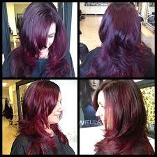 Wella Koleston Hair Color Creme 302 0 Natural Black Colour