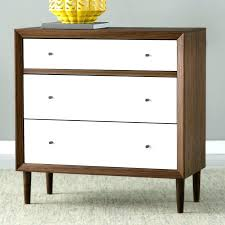 Wayfair White Dresser Basic Dressers Kids Amp Chests For  Long Small27