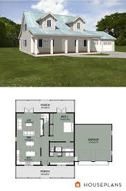 Best Modern Farmhouse Floor Plans that Won People Choice Award Tags:  farmhouse sink, farmhouse table, farmhouse decor, farmhouse kitchen, farmhouse  plans