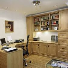 Laundry office Bedroom Traditional Office Office Den Home Office At The Picket Fence 34 Best Laundry Room Office Images In 2019 Organizers Wash Room