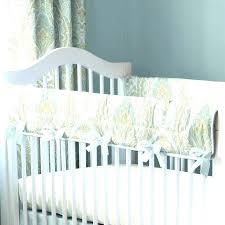solid color crib bedding solid color crib bedding solid color crib bedding sets fearsome light blue