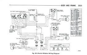 1968 coronet wiring diagram wiring diagrams schematic 1968 dodge coronet wiring harness schematics wiring diagram 1967 impala 1968 coronet wiring diagram