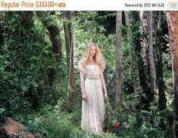 Vintage Wedding Gowns  New Wedding Ideas Trends  Luxuryweddings Vintage Country Style Wedding Dresses