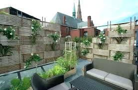 Small Apartment Patio Ideas Apartment Balcony Design Ideas Balcony