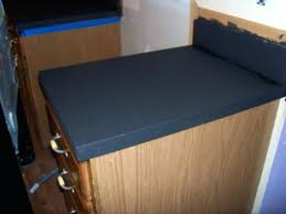 the five best resurfacing kits paint kit countertop refinishing home depot