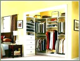 closet kit installation instructions and organizer allen roth bathrooms c