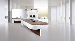 Modern Kitchen Island For Modern Kitchen Islands With Spectacular Designs