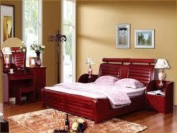 modern wood bedroom sets. Solid Wood Bedroom Sets : Furniture Modern O