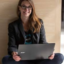 Amanda Aguillard   AccountingWEB