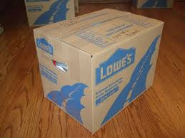 lowes boxes large. Perfect Lowes Lowes Moving Box  By Sarah Hart  To Boxes Large
