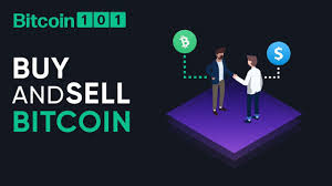 There is no government, company, or bank in charge of bitcoin. How Do I Buy Sell Bitcoin How Does Bitcoin Work Get Started With Bitcoin Com