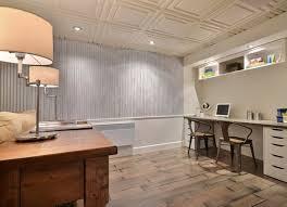 ceiling tile ideas for basement. Brilliant Ideas Decorative Ceiling Tile Ideas Basement And Ceiling Tile Ideas For Basement N