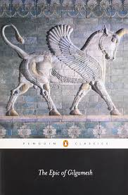 epic of gilgamesh essay epic of gilgamesh essay otherpapers com
