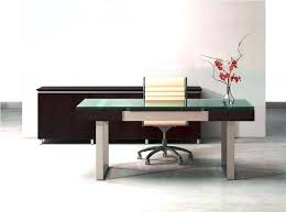 modern home office desk. Home Office Desks Furniture Desk Modern Cool Layout N