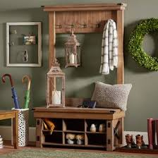 foyer furniture. Foyer Furniture Sets Entryway Hallway Joss On Table And Mirror Set Entryways With Captivati