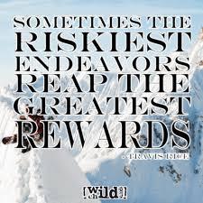 Sports Quotes Motivational Best Motivational Sports Quotes by Top Athletes Wild Child Sports 68