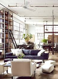 cozy furniture brooklyn. Living Cozy Furniture Brooklyn U