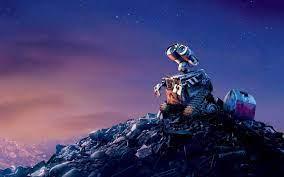 Disney Movies Desktop Wallpaper HD ...